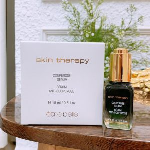 SKIN-THERAPY