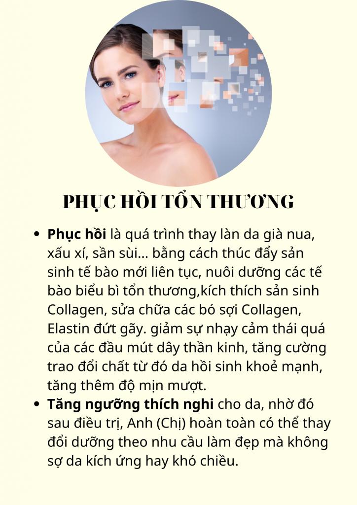phuc-hoi-da-hu-ton